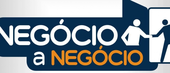 Goianinha firma nova parceria com o SEBRAE em prol dos empreendedores locais