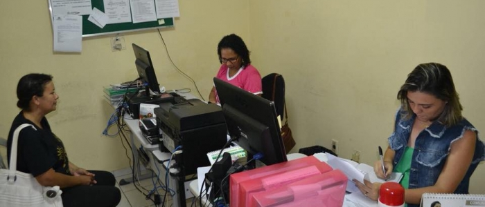 Em sessenta dias, Saúde viabiliza mais de 7 mil procedimentos médicos para a população de Goianinha