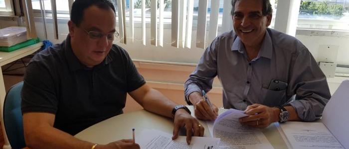 Hospital Municipal de Goianinha receberá mais de R$ 1 milhão do Governo do Estado