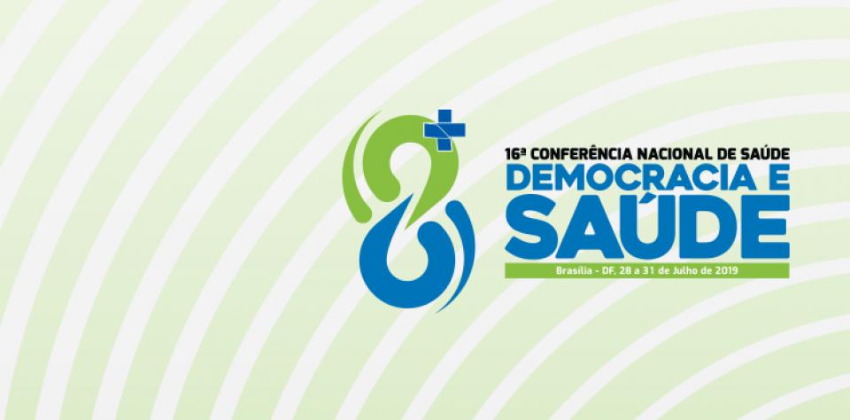 Prefeitura de Goianinha realiza Pré-conferências de Saúde