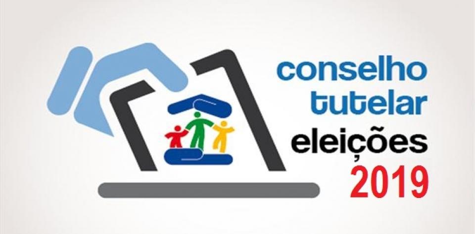 Conselho Tutelar divulga nomes dos candidatos aptos a concorrerem à eleição
