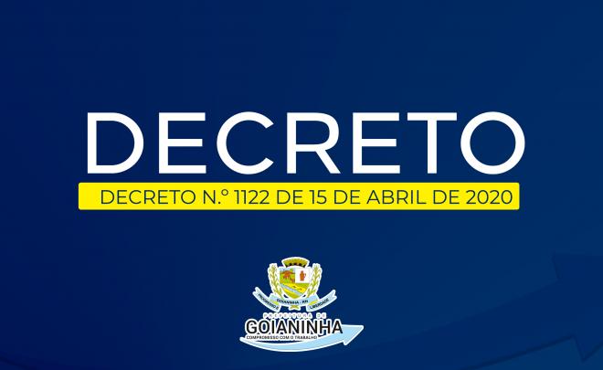 DECRETO_TRIBUTOS_site
