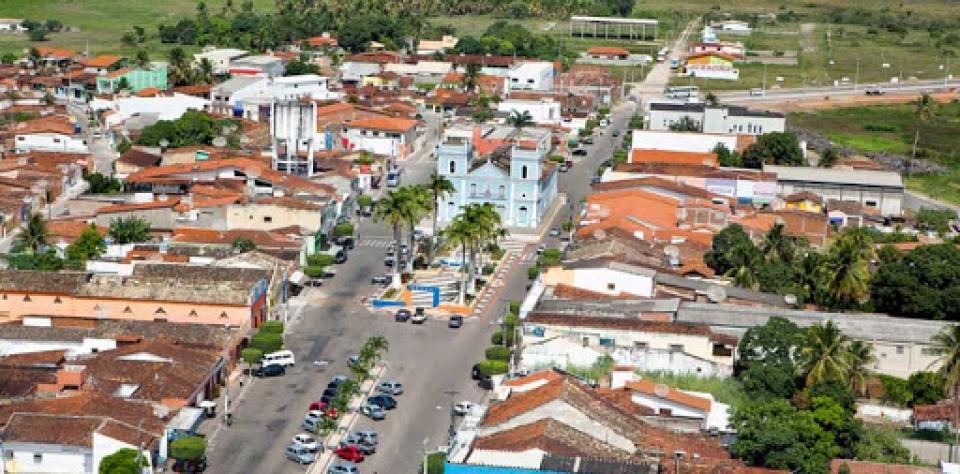 Prefeitura de Goianinha adota medidas preventivas ao Coronavírus