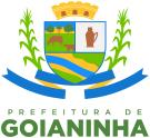 PREFEITURA DE GOIANINHA